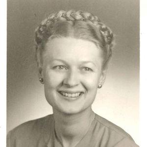 Jane R. Gaski