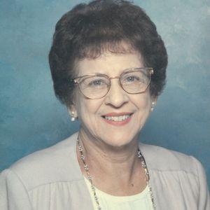 Otilia B. Giansanti