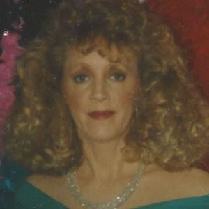 Sandra Ann (Senter) Joray Obituary Photo
