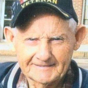 Lee E. White Obituary Photo