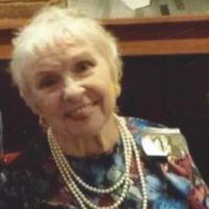Judith   W. (McEnroe) DORGAN