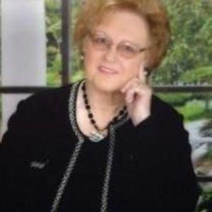 Geraldine Renken