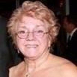 Judy A. Glunz