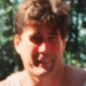 John  P. Dill Obituary Photo