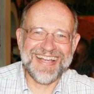 William R. Wallin