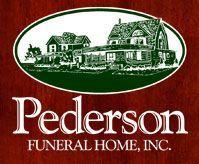 Arthur Teesdale Obituary Rockford Michigan Pederson