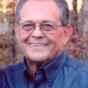 Harold Dean Allen