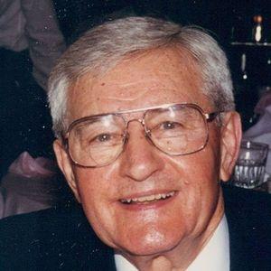 John Joseph Farkas
