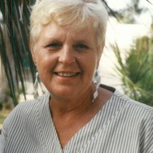 Carolyn Files