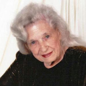 Donna Lou Phares
