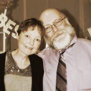 Kelli K. Feske Obituary Photo