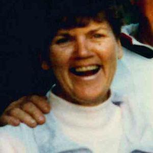 Judy Fennelly