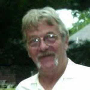Charles P. Edlund, Jr.