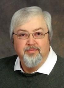 Ron .. Hockersmith obituary photo