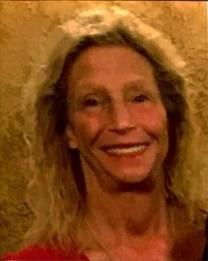 Phyllis Althea McKee obituary photo