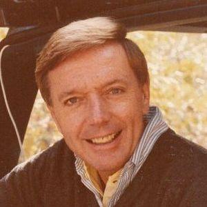 Minor E. Johnson Obituary Photo