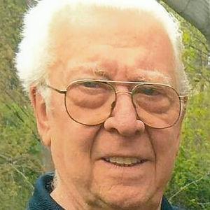 Salvatore J. Lovasco