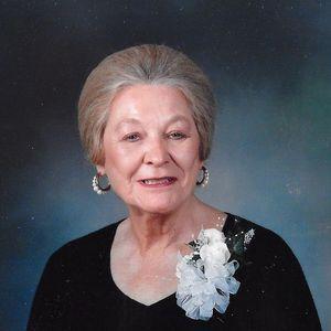 Darlene M. Hoover