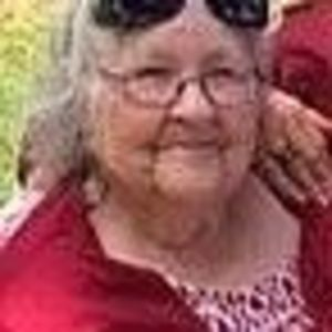 Lola Gaddis