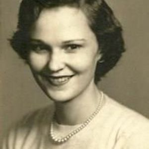 Roberta D. Feldman
