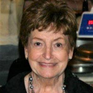 Rita E. Scott