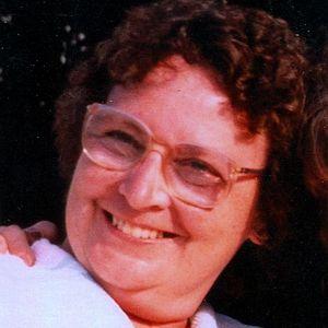 Noreen MacDonald