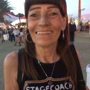 Kathie Denham