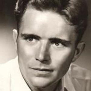 Arthur Reilly Weller
