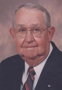 Beverly Bee Wooten obituary photo