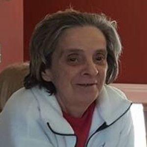 Elizabeth A. Dubuque