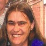 Sherry Lynn Arndell