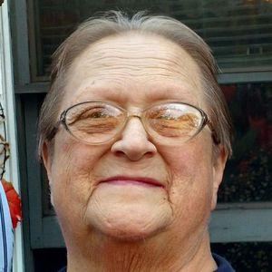 Carol  L.  Creekpaum