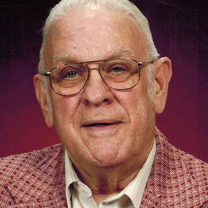 Eugene W. Middleton