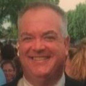 Daniel Owen  Corrigan, Jr.