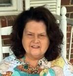 Linda Diane Dockery obituary photo