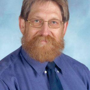 Michael J. Austin