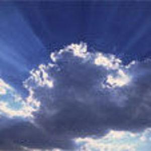 Joan Sova Obituary - Elyria, Ohio - Busch Funeral and