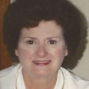 "Ruth S. ""Shirley"" (Smith) (Briggs) Bennett Obituary Photo"