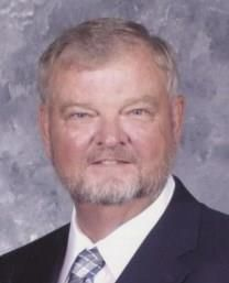 Lance Wayne Lowery obituary photo