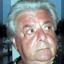 Rocco Cocchiola obituary photo