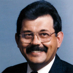 Robert Ronald Mauchline Obituary Photo