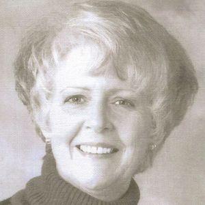Mrs. Ester Boss England