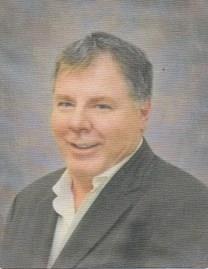 James Michael Ferrell obituary photo