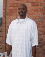 Kevin L. Green obituary photo