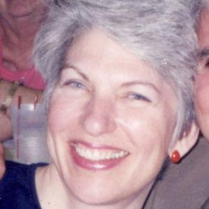 Mrs. Alice Catherine Barbiere