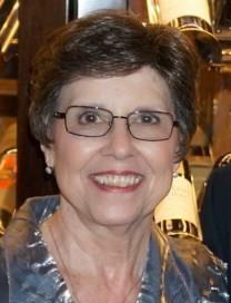 Margaret A. Nelson obituary photo