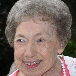 Rosemary CHERNEY
