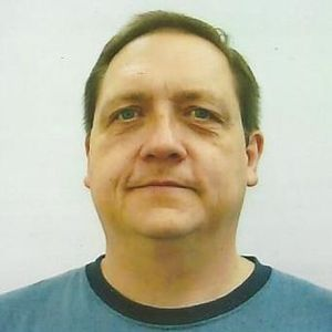 Charles A.  Blaizis Obituary Photo