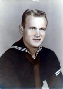 LeeRoy Roy Pfeffer obituary photo