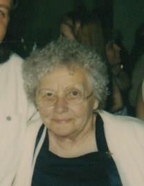 Valeda Y. Payne obituary photo